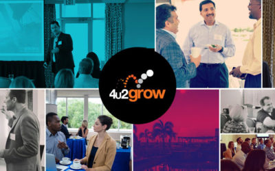 Marketopia to Host Second Annual 4u2grow Conference