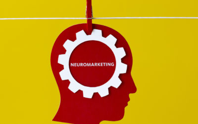 How to Use Neuromarketing to Benefit Your Business
